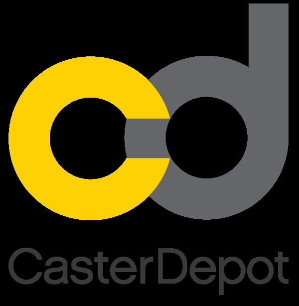 Caster Depot Logo