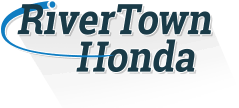 RiverTown Honda Logo