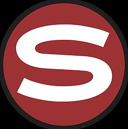Stitchtime Logo