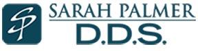 Sarah Palmer Dentis Logo