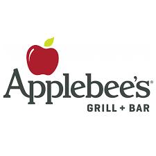 Applebees Logo
