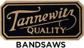 Tannewitz Ramco Logo
